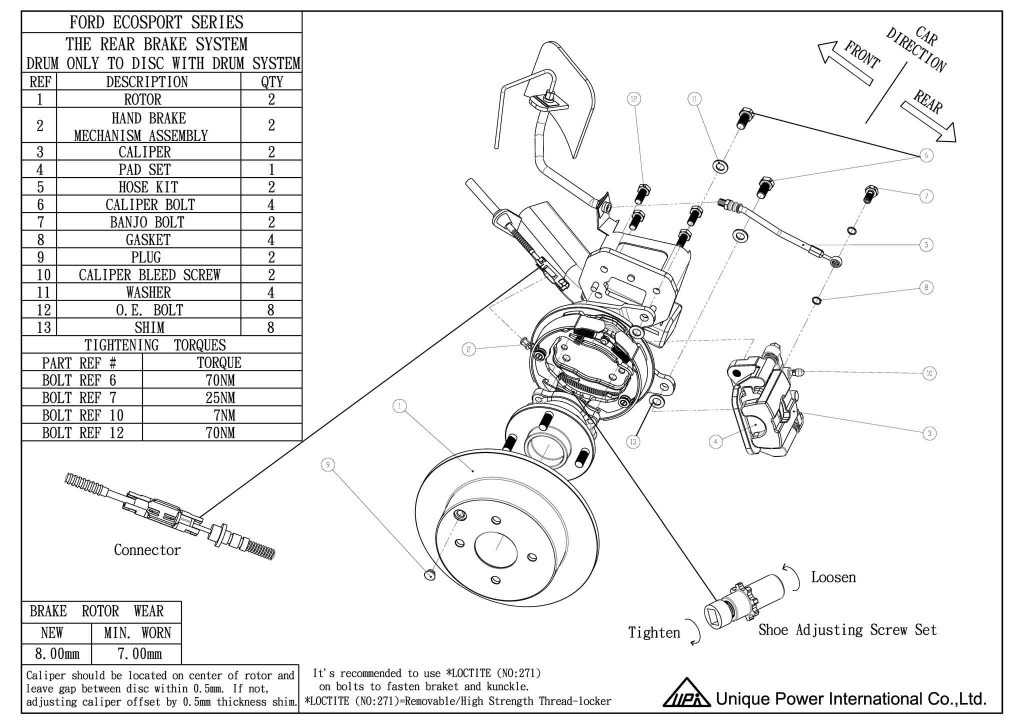 Ezgo Pds 36v Battery Wiring Diagram furthermore Pontiac G8 Radio Wiring Diagram also Radio Wiring Diagram 1999 Jeep Wrangler in addition 2000 Beetle Fuse Diagram Jetta Wiring Headlight For Passat Radio Shot Exquisite Gti Golf Mk6 Relay Stateoft 11 additionally 482800022528094020. on 93 passat radio wiring diagram