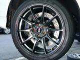 Ford Focus MK3, MK3 ST
